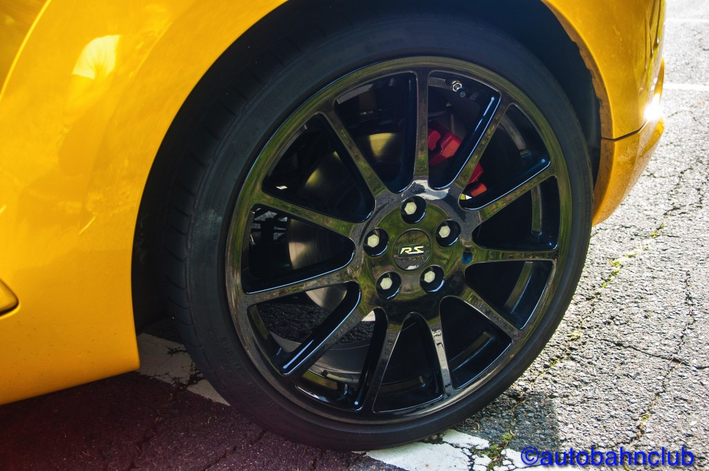 Copyright 10 1024x680 Renault Megane RS 275 TCe Trophy / Ultimate affordable Tracktool?